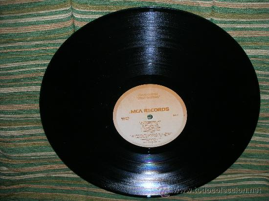 Discos de vinilo: - Foto 5 - 26548603
