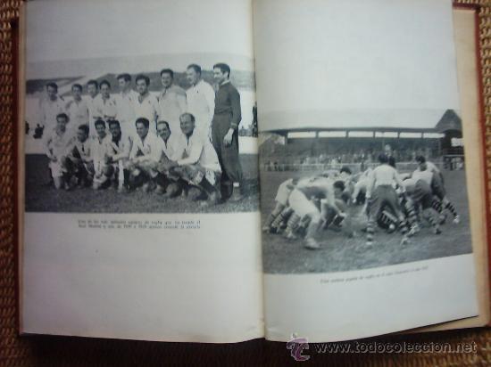 Coleccionismo deportivo: - Foto 4 - 26993173