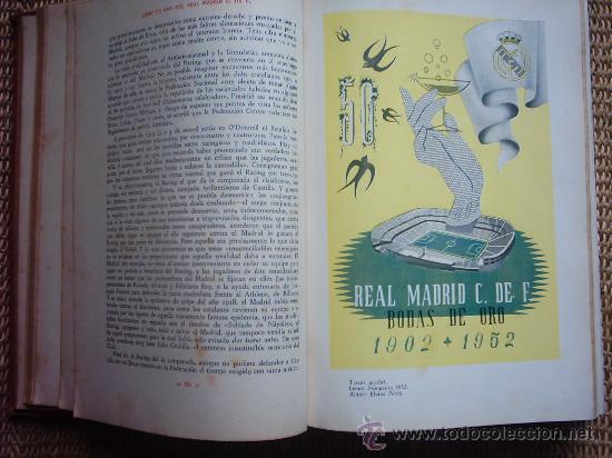 Coleccionismo deportivo: - Foto 7 - 26993173