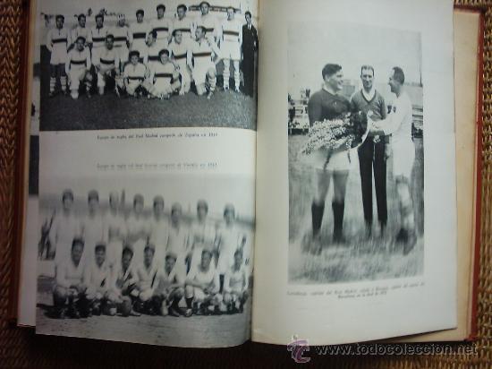 Coleccionismo deportivo: - Foto 8 - 26993173
