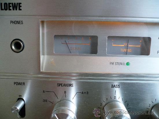 Radios antiguas: - Foto 2 - 22717156