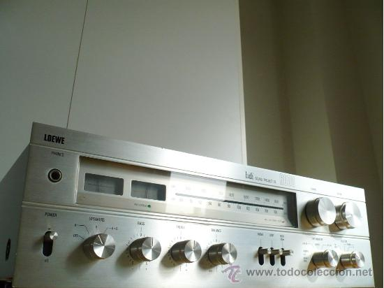 Radios antiguas: - Foto 5 - 22717156