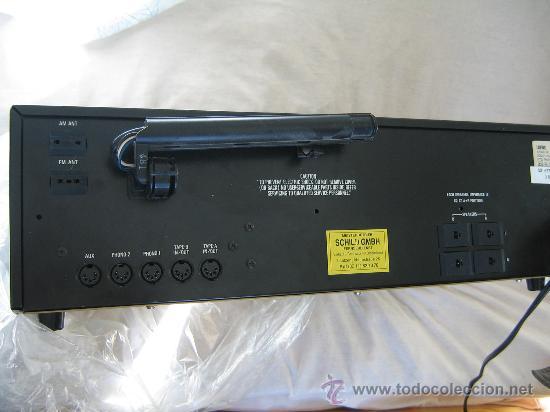 Radios antiguas: - Foto 6 - 22717156