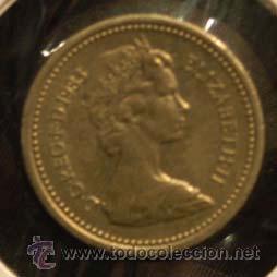 Monedas antiguas de Europa: - Foto 2 - 22942844