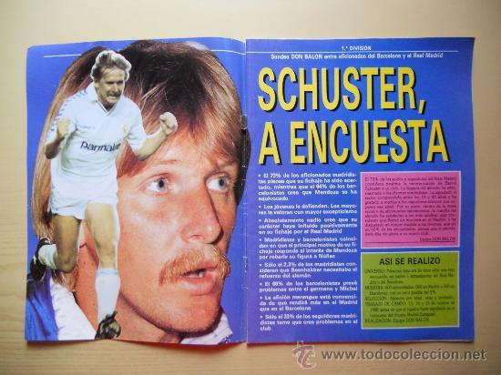 Coleccionismo deportivo: - Foto 2 - 25284866