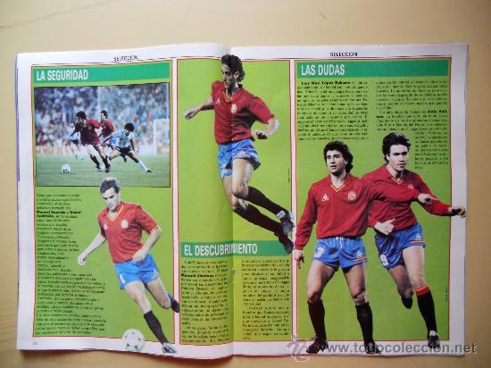 Coleccionismo deportivo: - Foto 4 - 25284866