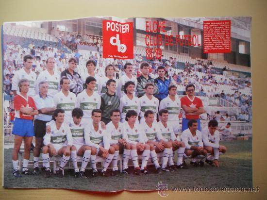 Coleccionismo deportivo: - Foto 5 - 25284866