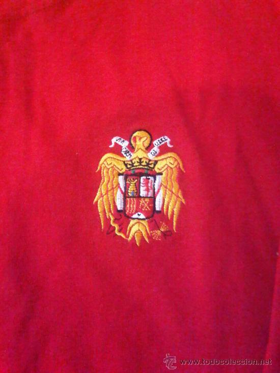 camisetas replicas antiguas