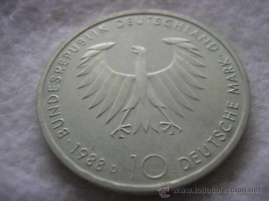 Monedas antiguas de Europa: - Foto 2 - 25868714