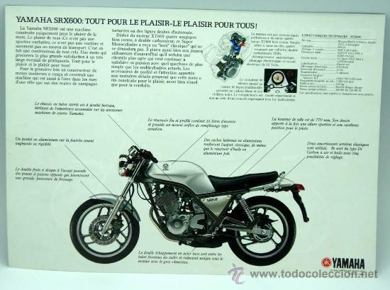 Coches y Motocicletas: - Foto 2 - 23261424