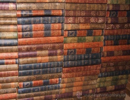 Libros todocoleccion
