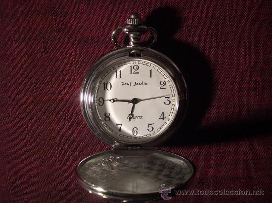 Relojes: - Foto 2 - 23398982