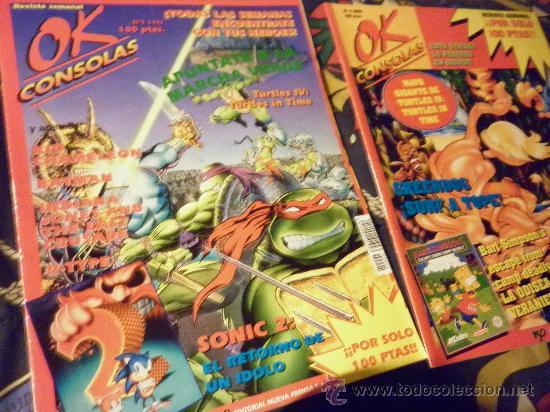 Coleccionismo de Revistas y Periódicos: - Foto 7 - 23565933