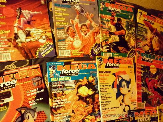 Coleccionismo de Revistas y Periódicos: - Foto 3 - 23565933