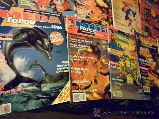 Coleccionismo de Revistas y Periódicos: - Foto 5 - 23565933