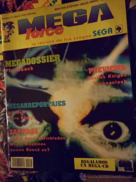 Coleccionismo de Revistas y Periódicos: - Foto 6 - 23565933