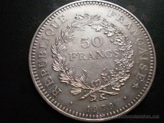 Monedas antiguas de Europa: - Foto 2 - 23594102