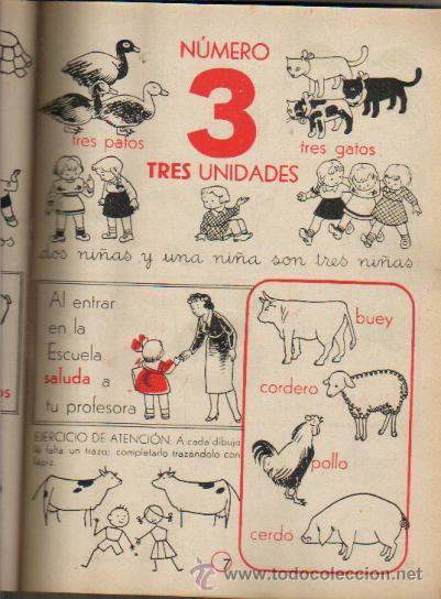 Libros de segunda mano: - Foto 3 - 27543060