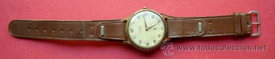 Relojes de pulsera: - Foto 2 - 23839988