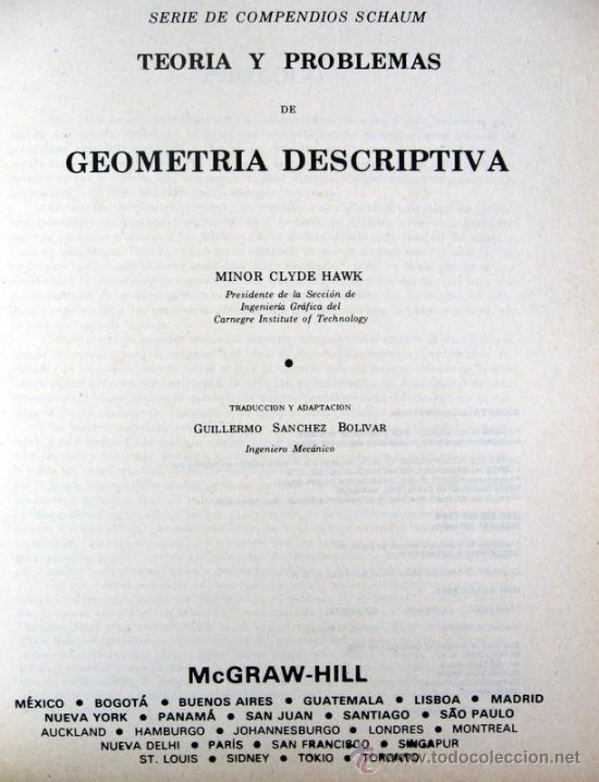 Libros de segunda mano de Ciencias: - Foto 4 - 23988774