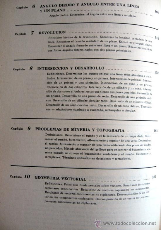 Libros de segunda mano de Ciencias: - Foto 3 - 23988774