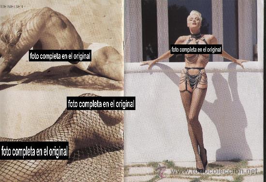 Erótica: - Foto 3 - 23991691