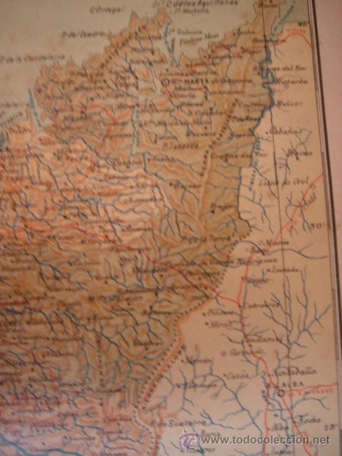 Mapas contemporáneos: - Foto 7 - 24523867