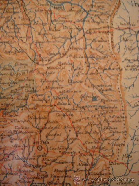 Mapas contemporáneos: - Foto 9 - 24523867