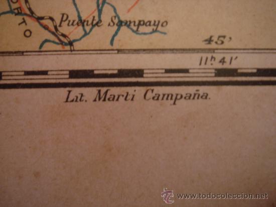 Mapas contemporáneos: - Foto 8 - 24523867