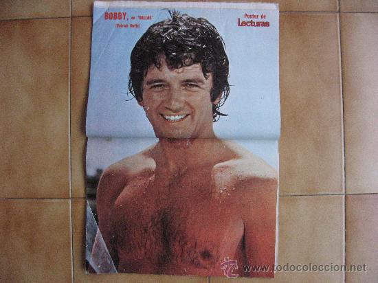 Coleccionismo de Revistas y Periódicos: - Foto 2 - 24897072