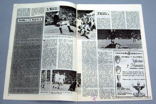 Coleccionismo deportivo: - Foto 2 - 25085433