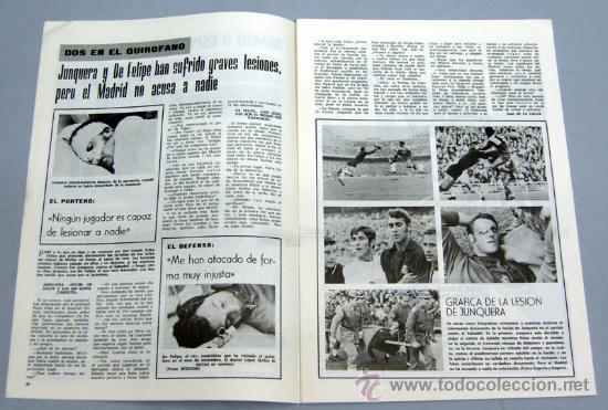 Coleccionismo deportivo: - Foto 3 - 25085433