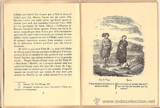 Libros de segunda mano: - Foto 3 - 25161871