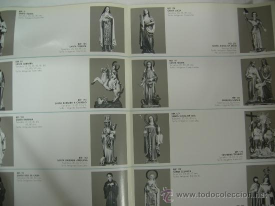 Carteles Publicitarios: - Foto 4 - 25286421