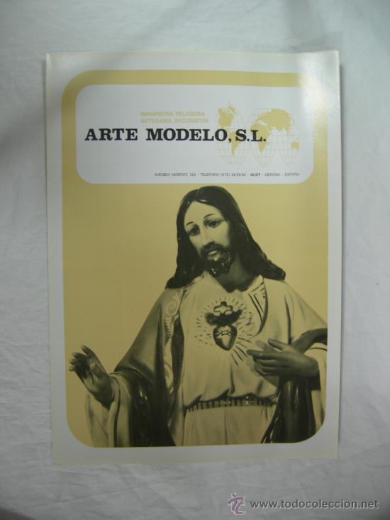 Carteles Publicitarios: - Foto 7 - 25286421
