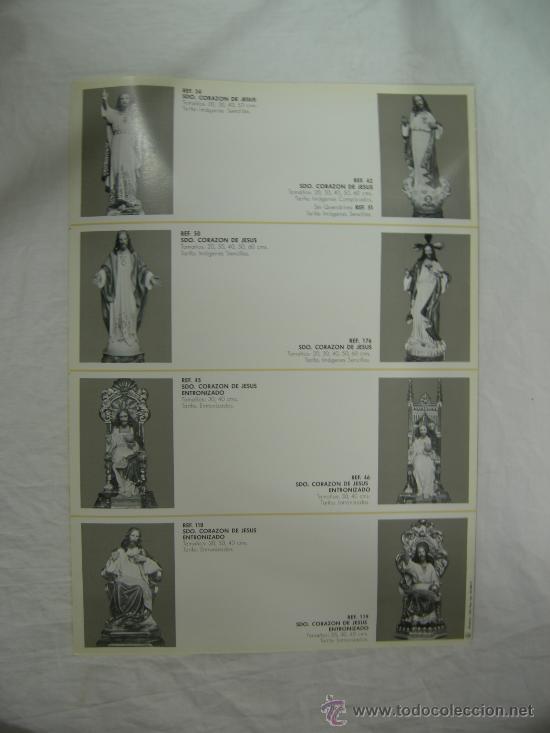 Carteles Publicitarios: - Foto 9 - 25286421