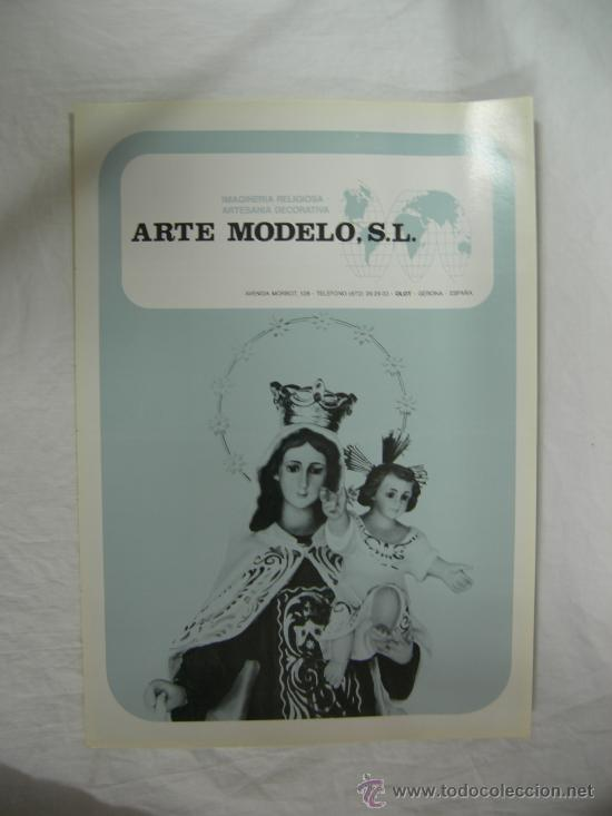 Carteles Publicitarios: - Foto 10 - 25286421