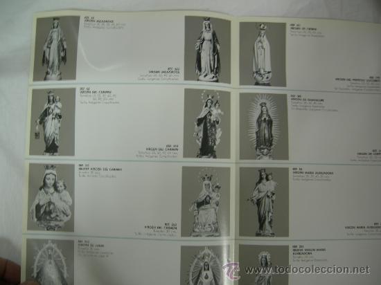 Carteles Publicitarios: - Foto 11 - 25286421