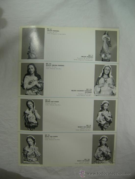 Carteles Publicitarios: - Foto 12 - 25286421