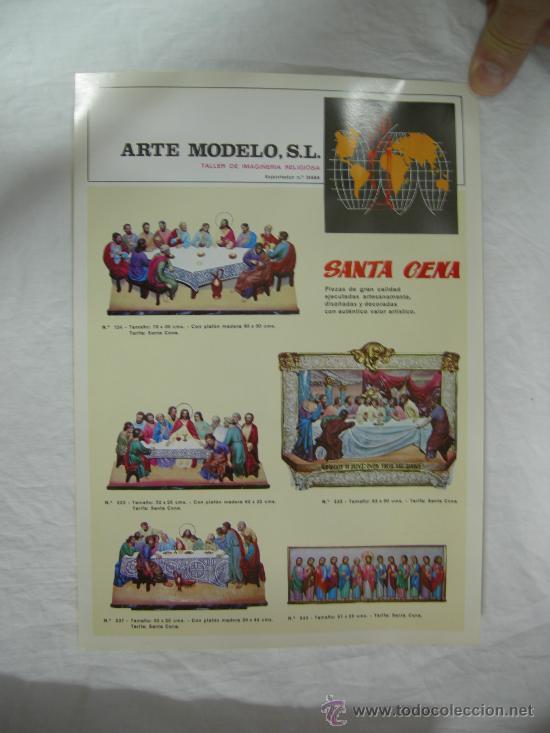 Carteles Publicitarios: - Foto 13 - 25286421