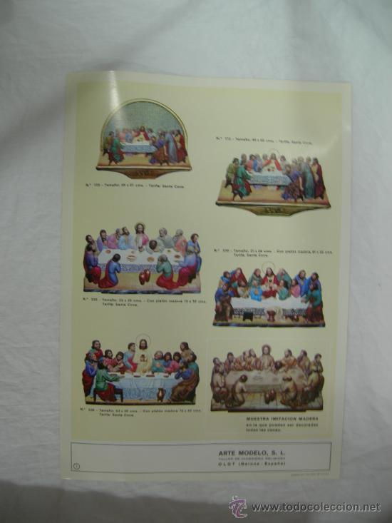 Carteles Publicitarios: - Foto 14 - 25286421