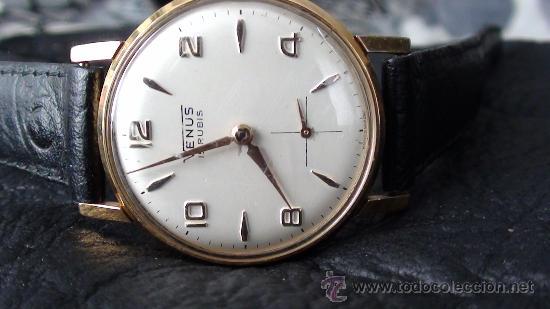 Relojes de pulsera: - Foto 2 - 26911686