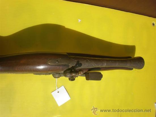 Militaria: - Foto 3 - 25542594
