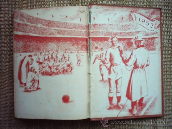 Coleccionismo deportivo: guarda posterior - Foto 11 - 26993173