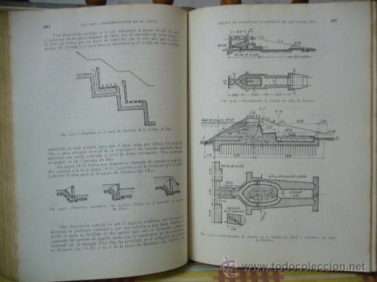 Libros de segunda mano: - Foto 3 - 25776987