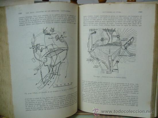 Libros de segunda mano: - Foto 7 - 25776987