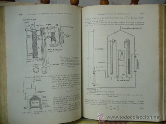 Libros de segunda mano: - Foto 8 - 25776987