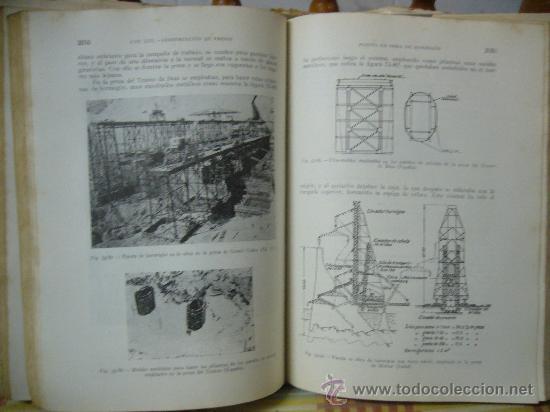 Libros de segunda mano: - Foto 9 - 25776987
