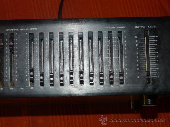 Música de colección: - Foto 2 - 27167813