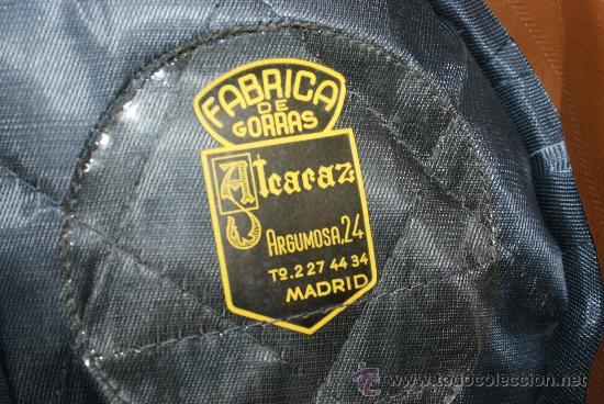 Militaria: - Foto 2 - 26212989